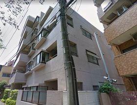 南太田駅 徒歩3分の外観画像
