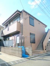 エテルニテ★地震・火事に強い旭化成へーベルメゾン★