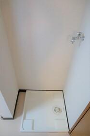 https://image.rentersnet.jp/43b01e3b-f072-4f61-9489-cf1107384a0f_property_picture_2419_large.jpg_cap_居室