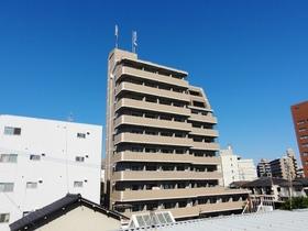 新水前寺駅 徒歩14分の外観画像