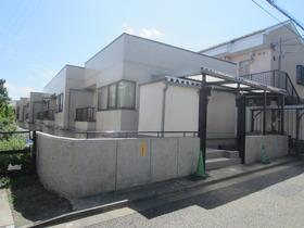 東松原駅 徒歩7分の外観画像