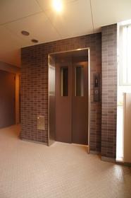 https://image.rentersnet.jp/43eceb68c98593e9995587cf3789213e_property_picture_962_large.jpg_cap_エレベーターあり