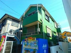 KO.KOコヤマの外観画像