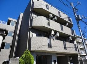 西ヶ原駅 徒歩14分の外観画像