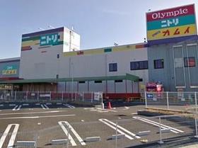 Olympic瑞穂店