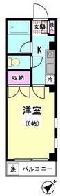 リムジン65 101号室