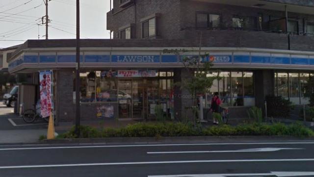 町田駅 バス6分「菅原神社前」徒歩3分[周辺施設]コンビニ
