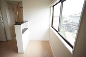 https://image.rentersnet.jp/44387a12-2021-4975-9e99-d03c2f8cfebc_property_picture_956_large.jpg_cap_居室