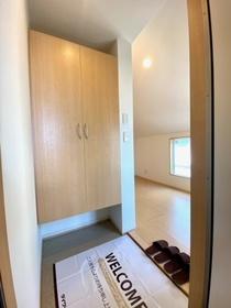 Le repos 302号室