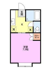 https://image.rentersnet.jp/4446be7f-1ed9-4c48-9b68-0308d5754276_property_picture_1991_large.jpg_cap_間取図