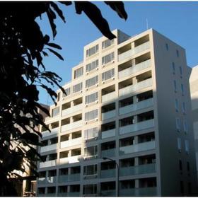 泉岳寺駅 徒歩14分の外観画像