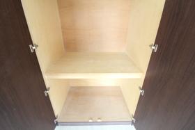 https://image.rentersnet.jp/44572779-06e6-4703-8229-fbf9daaba021_property_picture_958_large.jpg_cap_設備