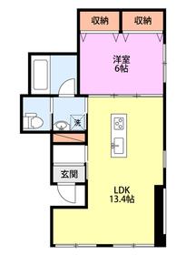 https://image.rentersnet.jp/44646e63-c403-4a57-a195-4259797dd84c_property_picture_958_large.jpg_cap_間取図