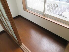 https://image.rentersnet.jp/446e7e1b-f00b-4ff1-a9a4-291fb1247954_property_picture_959_large.jpg_cap_サンルーム