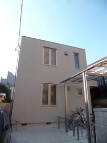 Casa di EeRの外観画像