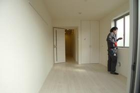 エスポワール蒲田 302号室