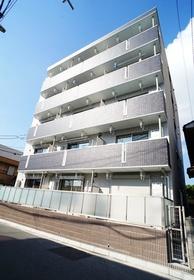 ★鉄筋コンクリート造のマンションです★