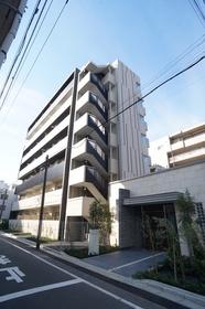 鉄筋コンクリート造のマンション★