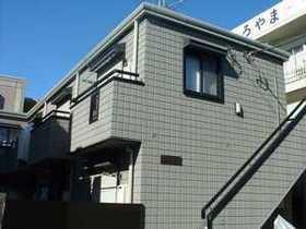 千歳船橋駅 徒歩14分の外観画像