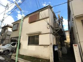 代田橋駅より徒歩7分☆