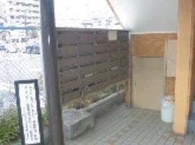 小田急相模原駅 徒歩5分共用設備