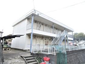 新百合ヶ丘駅 徒歩18分の外観画像