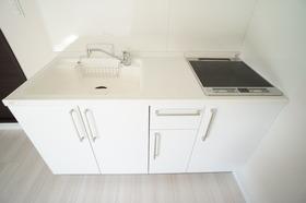 https://image.rentersnet.jp/44ddbaf5-06d0-49ba-b172-bde7705b26bc_property_picture_956_large.jpg_cap_IHコンロ完備のキッチンです。