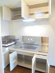 https://image.rentersnet.jp/44e56c09-4b39-4b06-9f49-076d6c9f3676_property_picture_3186_large.jpg_cap_キッチン