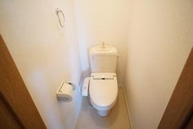 https://image.rentersnet.jp/44f1be25-5858-4392-9c54-853e579a0b3f_property_picture_1993_large.jpg_cap_トイレ
