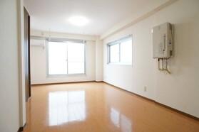 トキワハウス 305号室
