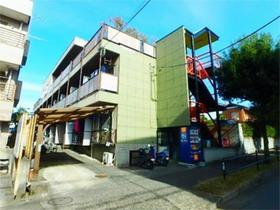 聖蹟桜ヶ丘駅 バス20分「永山5丁目」徒歩8分の外観画像