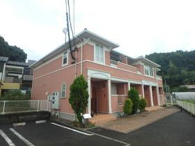 唐木田駅 バス5分「山の端バス停」徒歩8分の外観画像