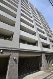 六本木駅 徒歩7分の外観画像