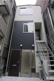 錦糸町駅 徒歩11分の外観画像