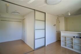 https://image.rentersnet.jp/453d48e1-7028-4136-96a6-ebbc319e0c7d_property_picture_956_large.jpg_cap_居室