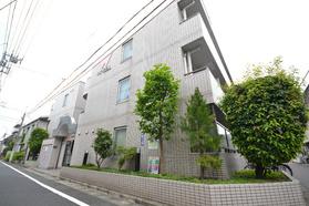 中井駅 徒歩15分の外観画像