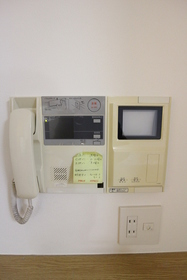 グランイーグル西蒲田�U 102号室