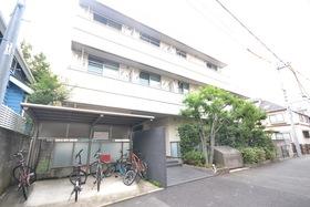 池尻大橋駅 徒歩11分外観