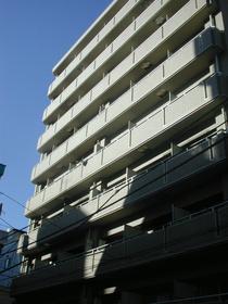 菱和パレス秋葉原駅前共用設備
