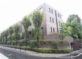 用賀駅 徒歩11分の外観画像