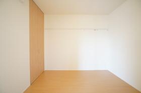 フォレストK・M 103号室