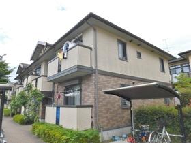 相模大塚駅 徒歩29分の外観画像