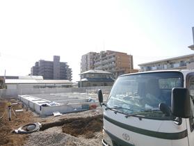 本厚木駅 徒歩12分の外観画像