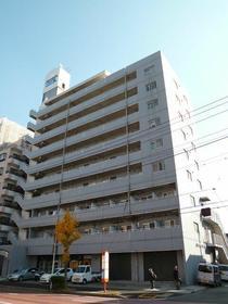 蒔田駅 徒歩5分の外観画像