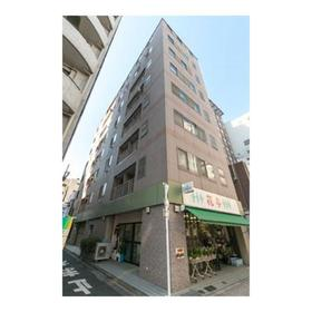 TKR神田多町の外観画像