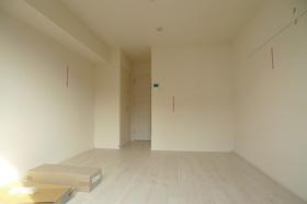 エスポワール蒲田 105号室