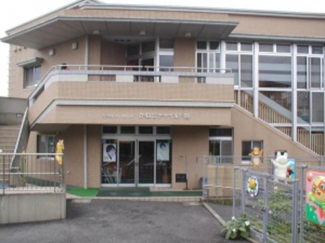 ラセライースト[周辺施設]幼稚園・保育園