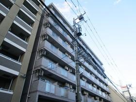 ヴェルステージ町田駅前の外観画像