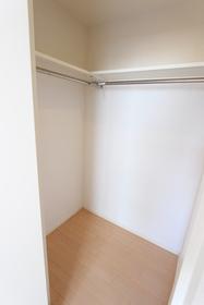 Lugar 202号室