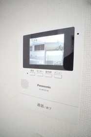 https://image.rentersnet.jp/45e7e39a-0e1b-42f9-a642-f518d9bb2fbf_property_picture_2987_large.jpg_cap_TVモニターホン